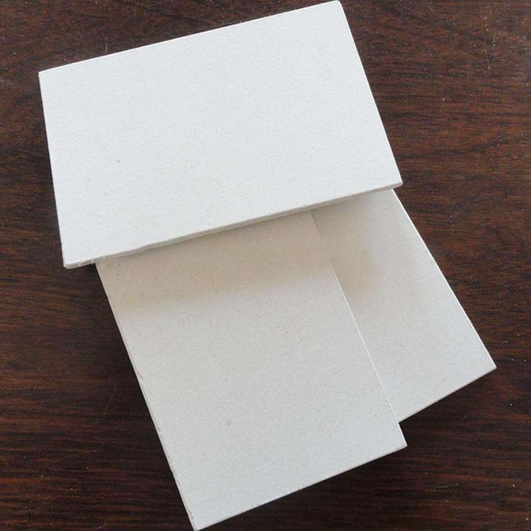纤维增强硅酸盐板材生产厂家