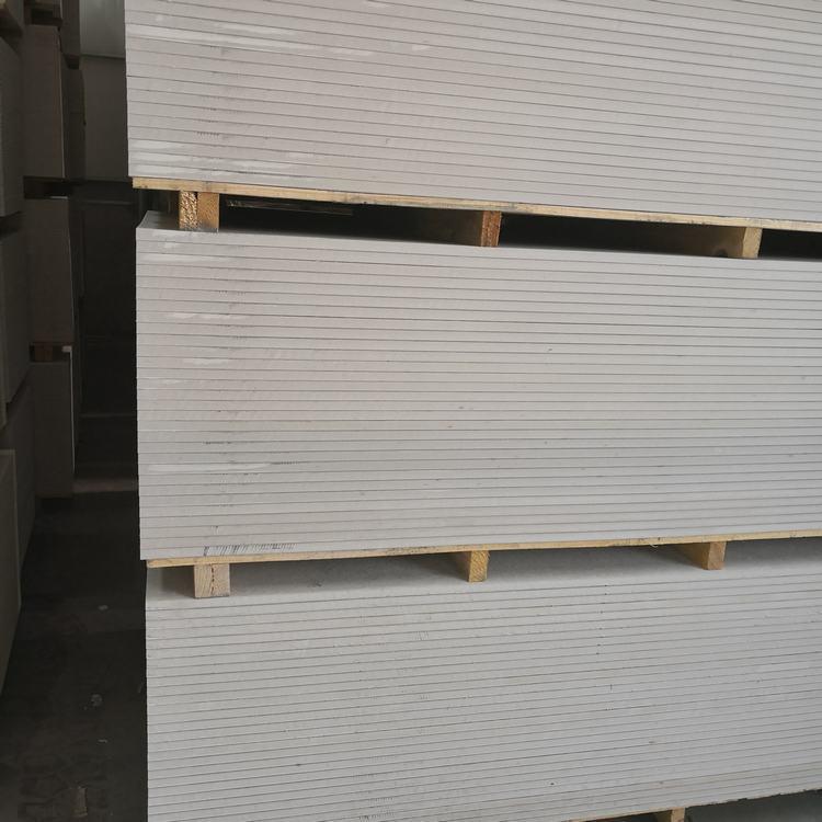 防火硅酸盐板规格有哪些
