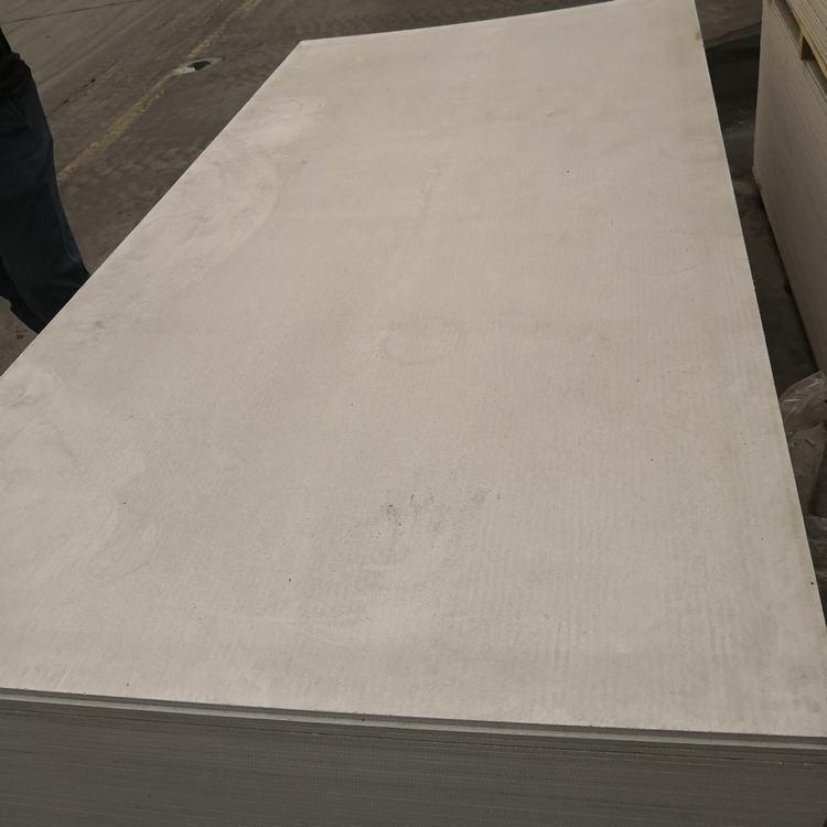 硅酸盐防火板是什么材质