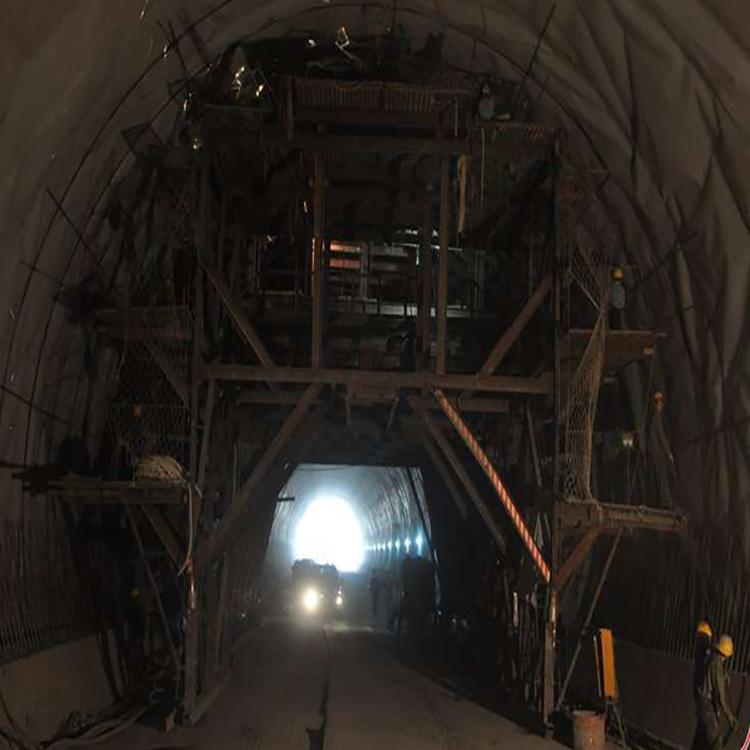 隧道防火板施工要点