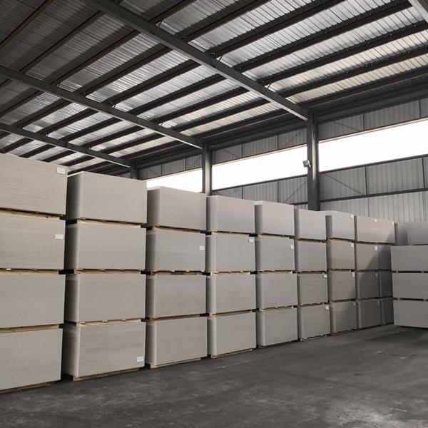 辽宁纤维硅酸盐防火板生产厂家