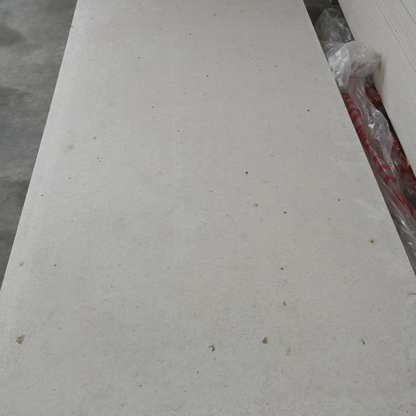 纤维增强硅酸盐防火板耐火级限