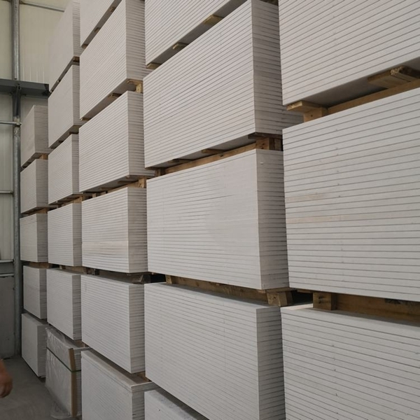 风管包覆防火板厂家批发多少钱一张