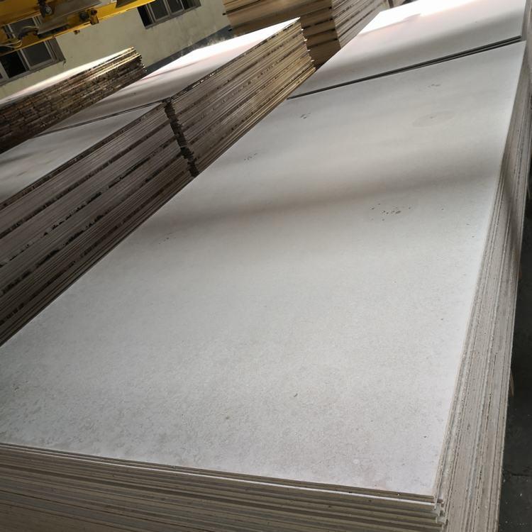 防火纖維增強硅酸鹽板