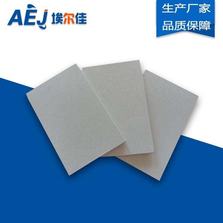 轻质硅酸盐防火板