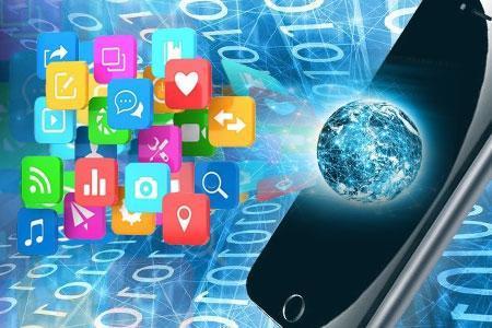 工作微信客户怎么管理