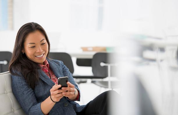 管理微信上客户数据为何需要微信监控聊天记录软件