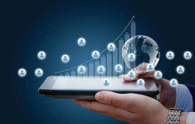企业微信分销系统如何操作