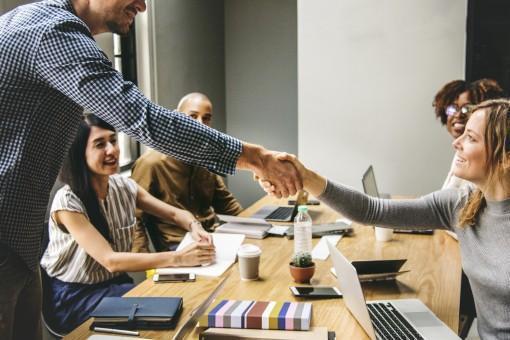 如何有效管控公司售后的服务水平