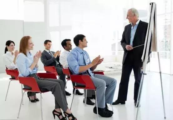 企业使用微信管理系统要注意哪些问题