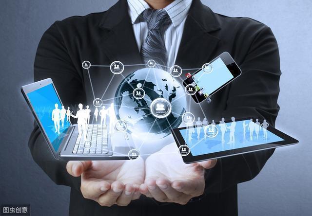 微信客户管理系统改进医疗器械行业的销售步骤