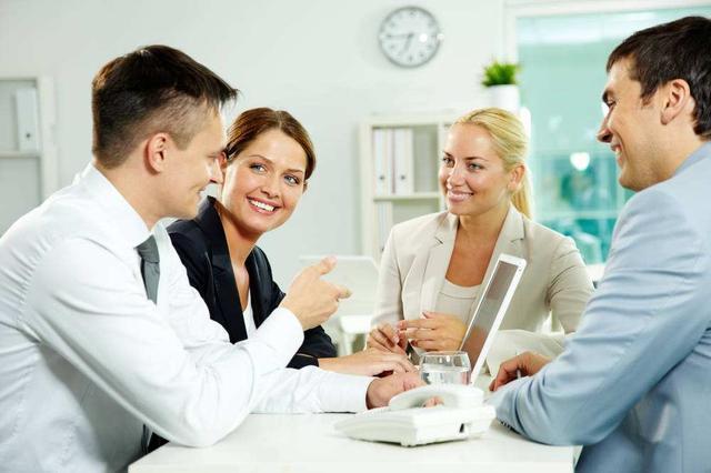 怎样提升了客户管理的效率