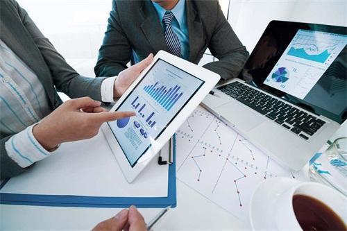 微信管理软件为什么会受到市场的青睐?