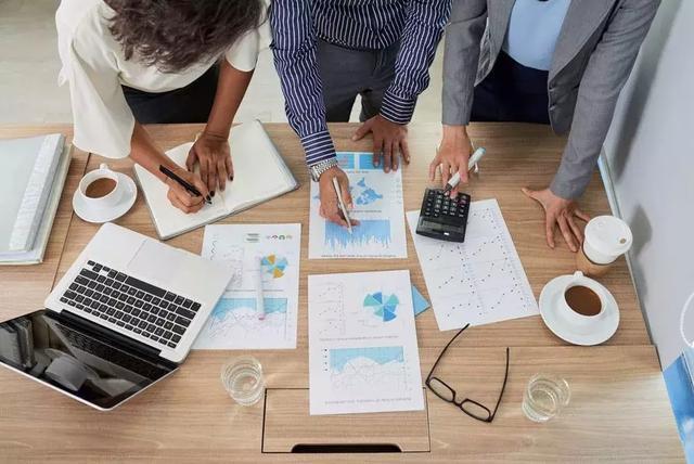 怎么使用公司微信营销管理软件