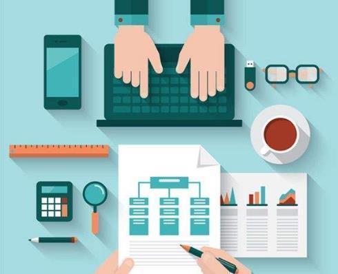 客服管理系统能给公司带来哪些益处