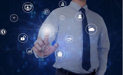 微信客服系统有哪些优势呢