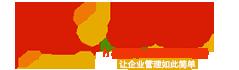 红鹰手机管理系统-管理员工微信-保护客户信息-防泄露