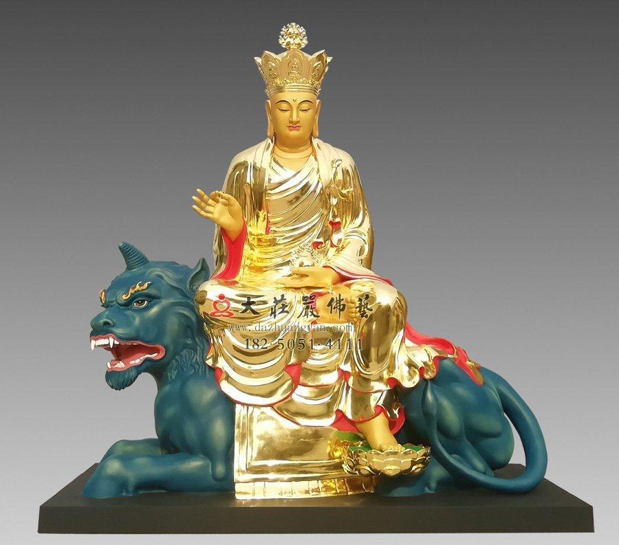 湖北哪些寺庙有供地藏菩萨铜佛像?要去朝拜地藏菩萨该去湖北哪座寺庙?