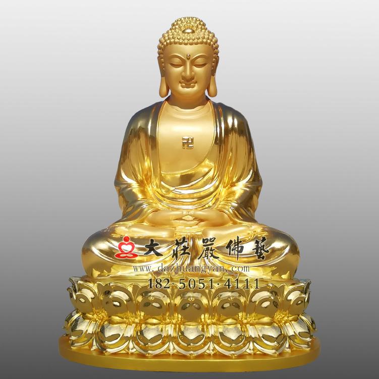 """共同战""""疫"""":举国佛教界持续驰缓防控新冠肺炎疫情"""