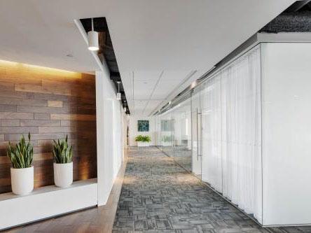 你知道室内设计师是做什么的吗?