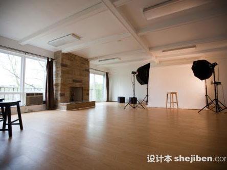 室内装修风格知识普及,瓷砖导购收藏必备