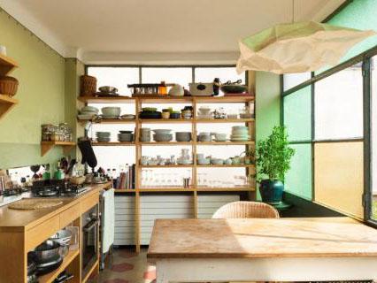 室内设计师应具备20个基本知识、修养与技能