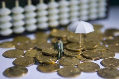 2019企业纳税筹划方法和案例
