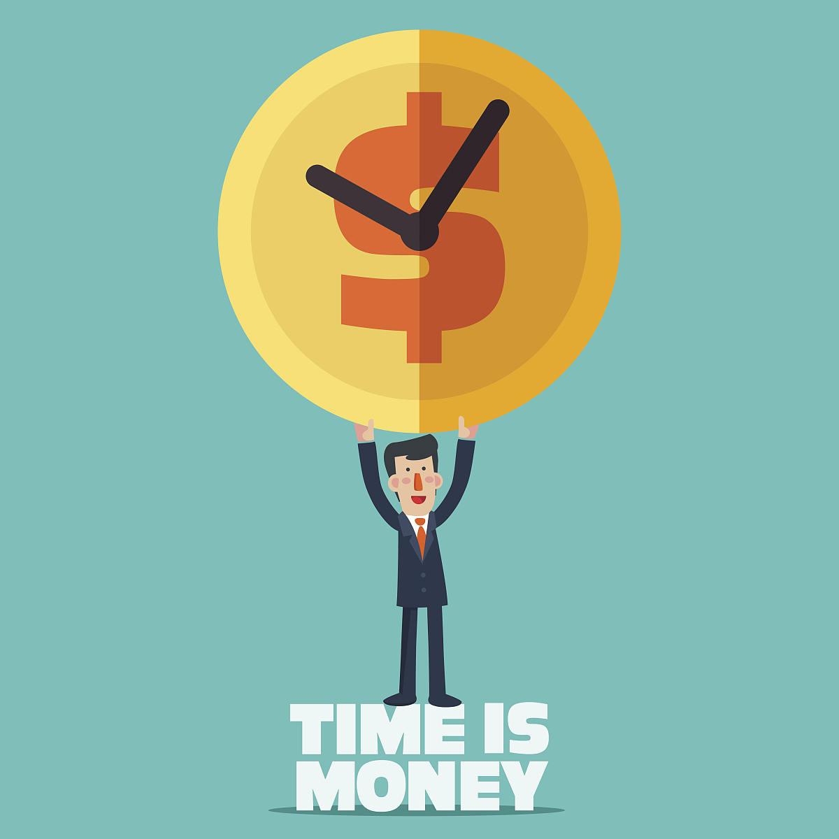 企业纳税筹划案例