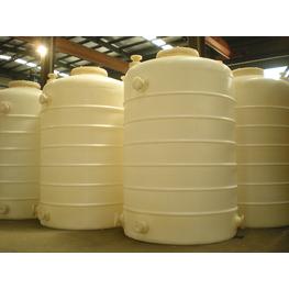 立式塑料水箱储罐