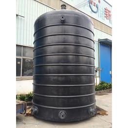 立式聚乙烯储罐