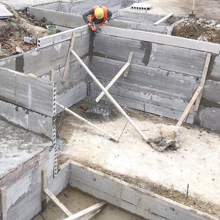 承台模板水泥承台模板