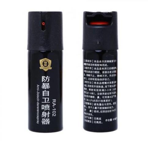 广州哪里能购买警用催泪剂