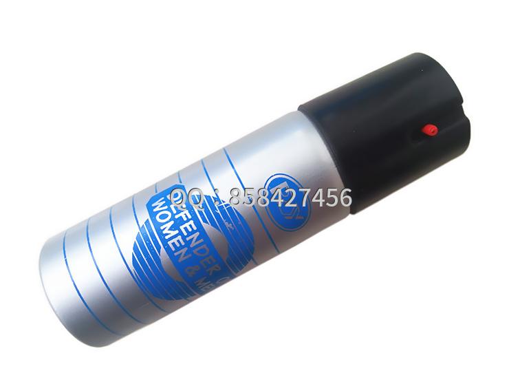 RYⅡ-C型,防狼催泪喷射器,(防狼喷雾器)