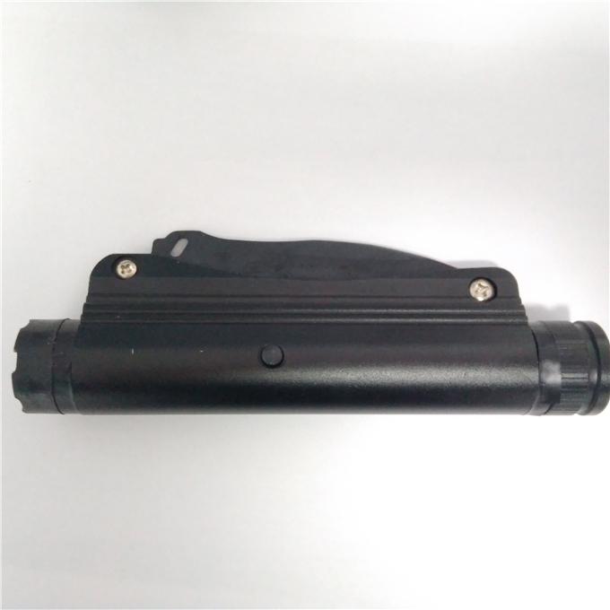 战狼H-8型防身电击棍