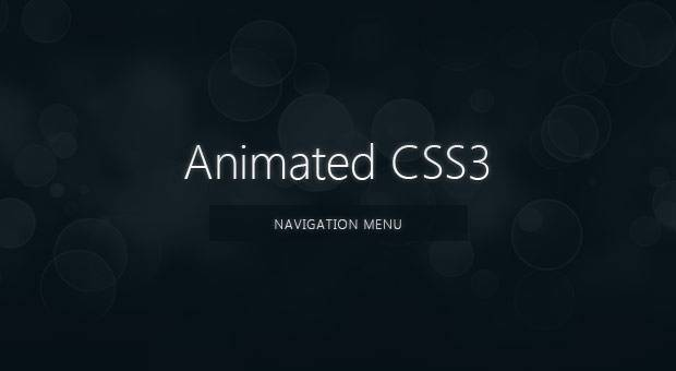 如何优化网站首页代码:css3