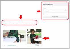 如何让搜索引擎优化效果显著提升