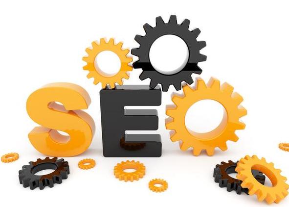 怎样让搜索引擎快速增加网站收录