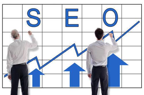 网站SEO优化是有价值的运营战略