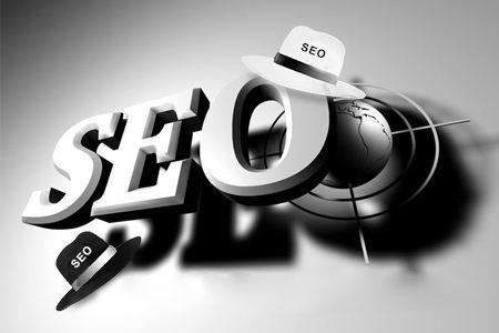 网络seo优化需要注意的几个要素