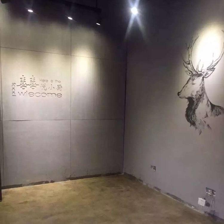 天津纤维水泥板