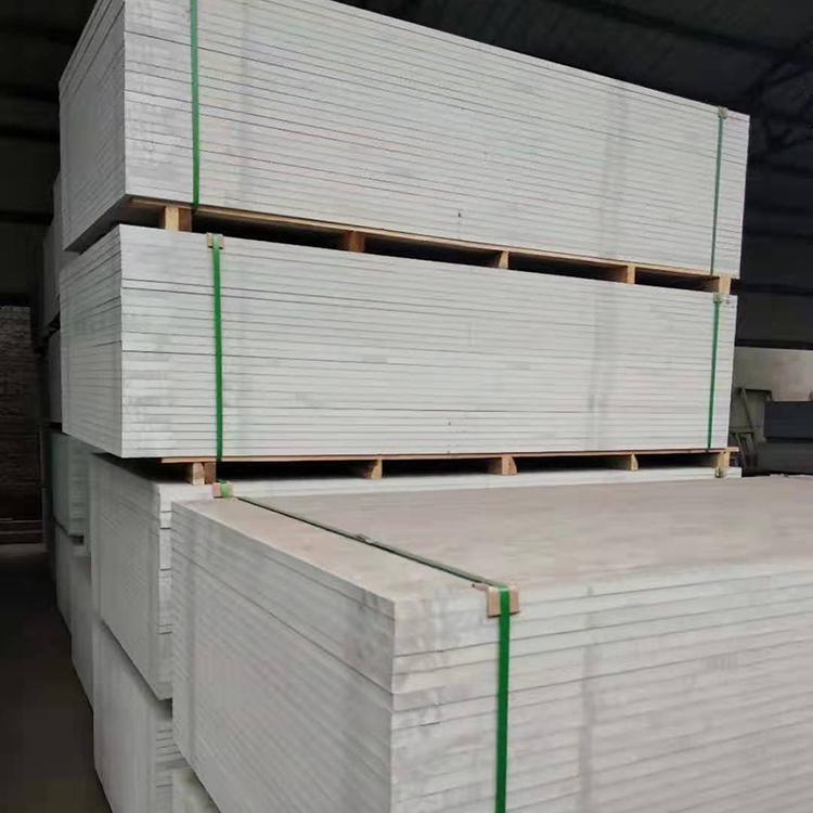 木纹水泥纤维挂板是什么