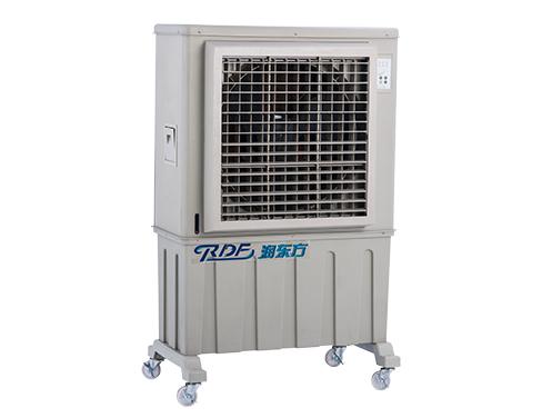 润东方移动式环保空调