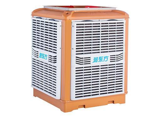 潤東方環保空調RDF-23C