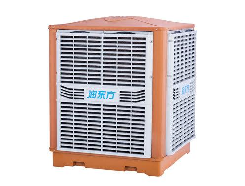 潤東方環保空調RDF-23A