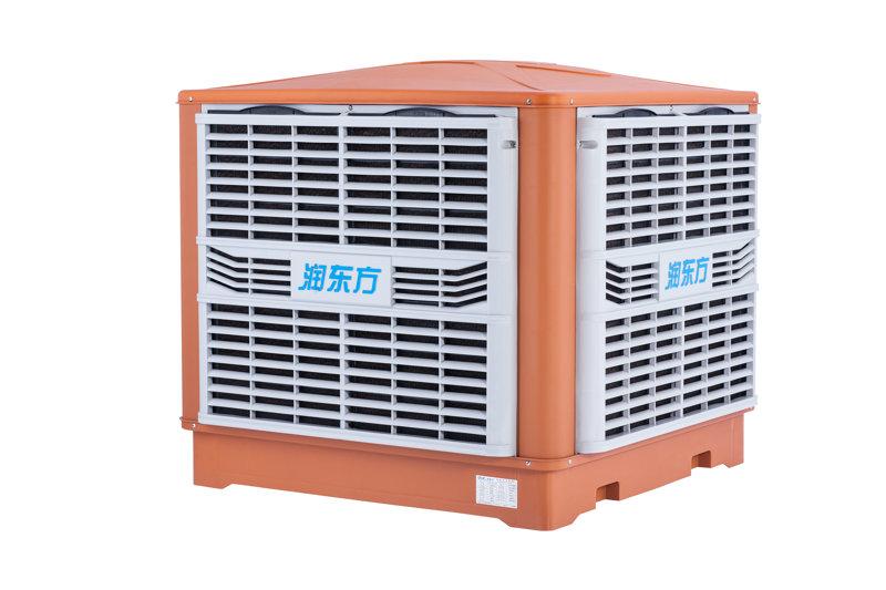 潤東方冷風機RDF-18A