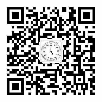 1556880221829498