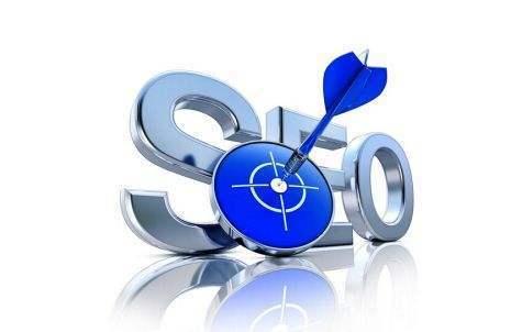 提供新网站如何做好网络推广的方法