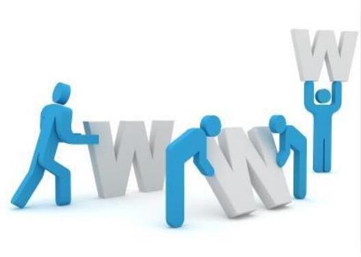 网站SEO优化的几种方法
