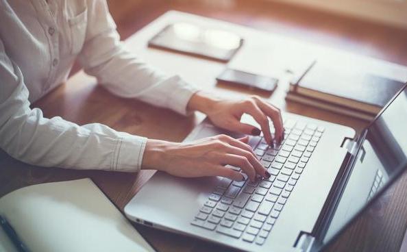 分享几种SEO方法推广网站,以及应对百度算法