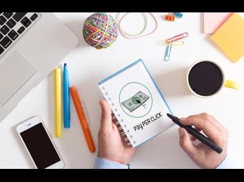 企业需要具备的网站推广技巧具体有哪些